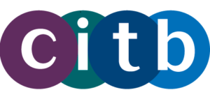 CITB_logo_full_colour